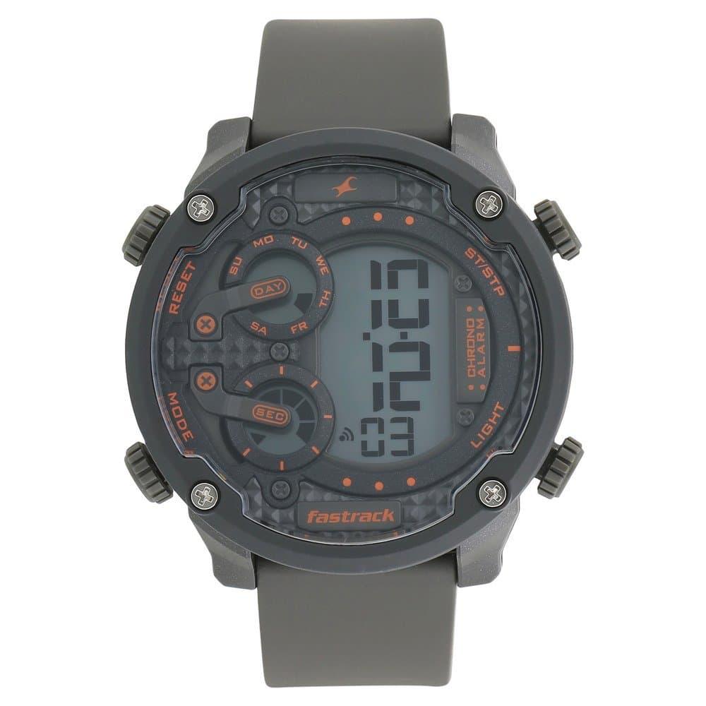Best Men's Watches Under 2000