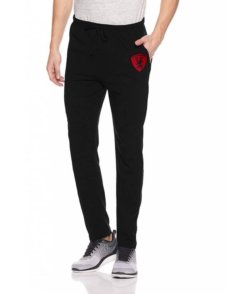 15 Best Men's Track Pants Under Rs.500, Track Pants For Men