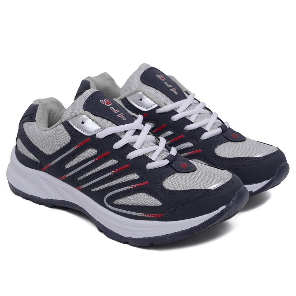 Best Sports & Outdoor Shoes Under 500