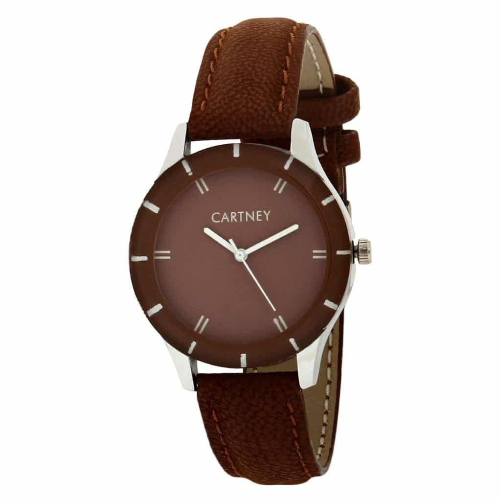 Top 10 Watches For Girls Under 500