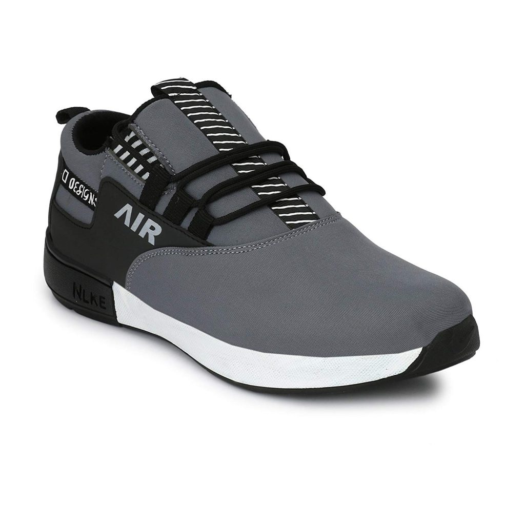 Sports \u0026 Outdoor Shoes Under 500 Rupees