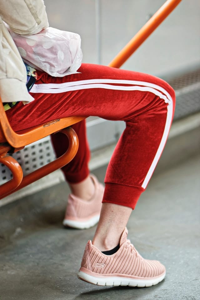 Men's Track Pants Online at Best Prices in India | Under Rs.500