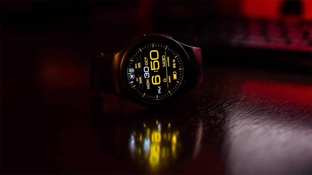 10-Best-Fastrack-Watches-For-men-Below-1000-Rupees