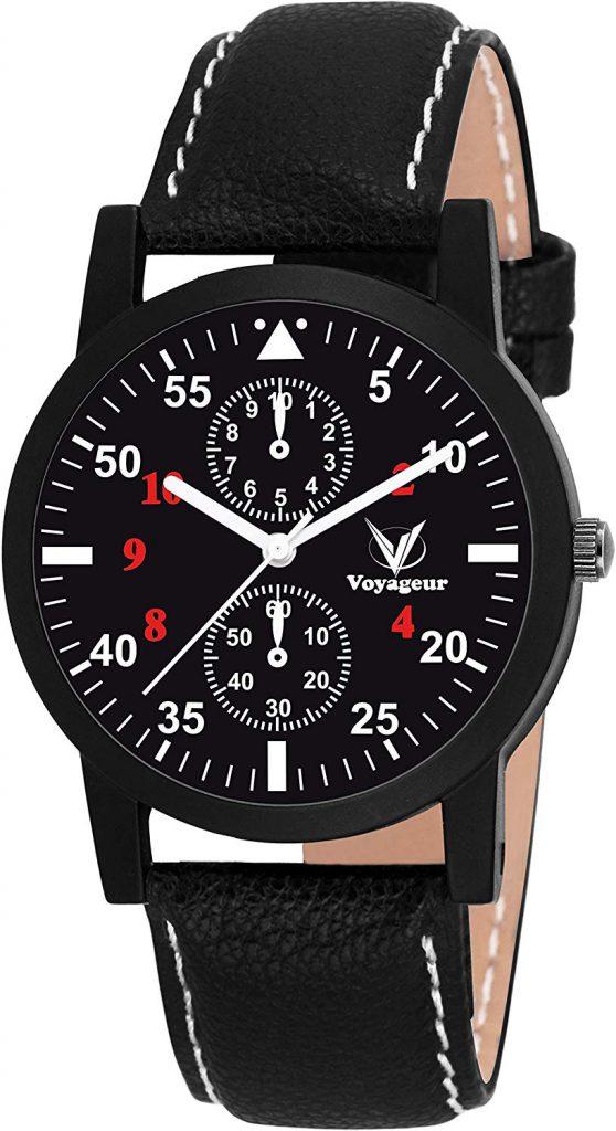 Best Watches Under 200 Rupees