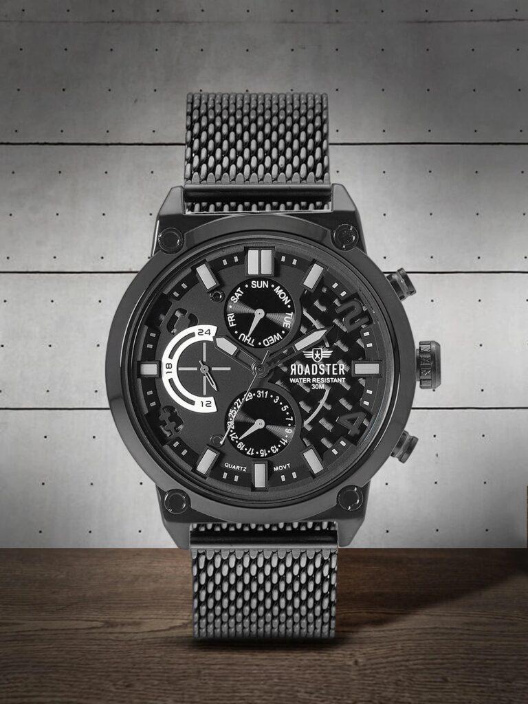 best watches under 3000 rupees