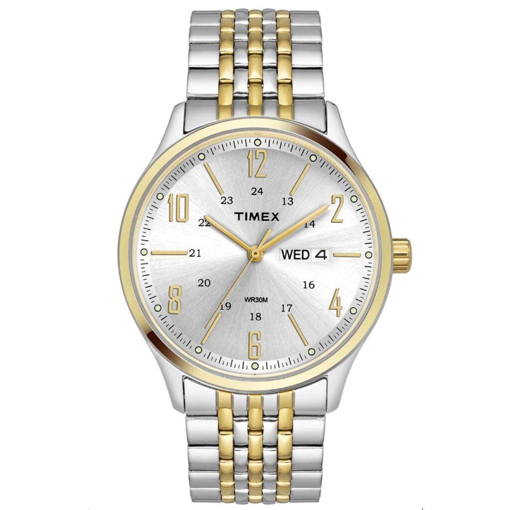 best watches under 3000 rupees, best watch under 3000