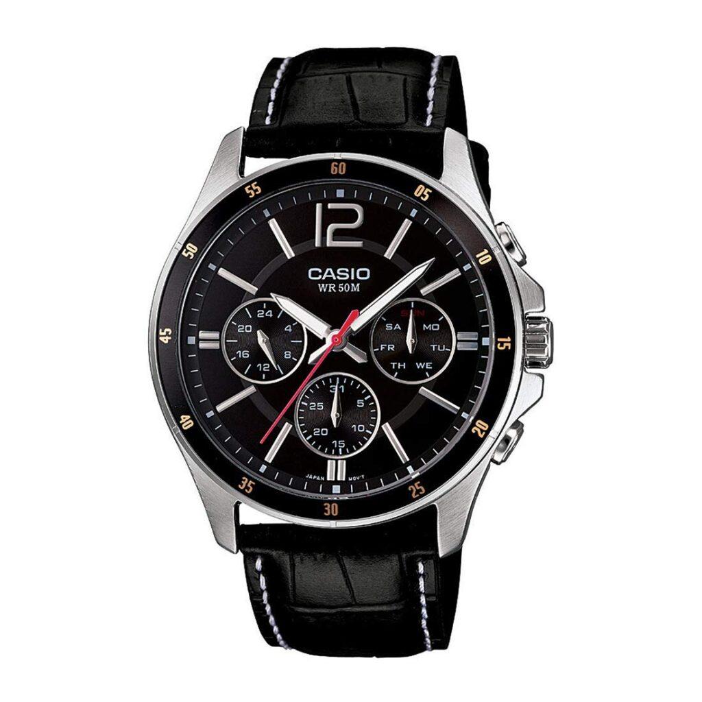 Best watch Under 5000 in India 2021